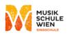 Logo Singschule