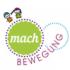 Mach bewegung logo