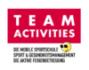 Team-Activities